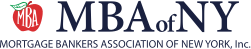 Mortgage Bankers Association of New York